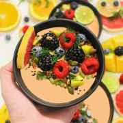 Ce să mănânci între mese ca să nu te îngrași. Sfaturi de la Irina Alionte (Bodyshape)