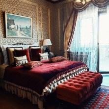 palatul suter parc carol (2)