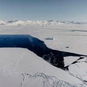 Ariston: Schimbarile climatice nu mai pot fi ignorate. Este nevoie de angajamentul tuturor