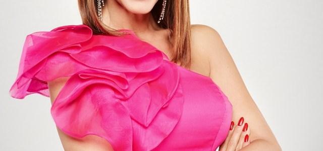 "Kanal D pregătește ""Bravo, ai stil! – Celebrities""!"
