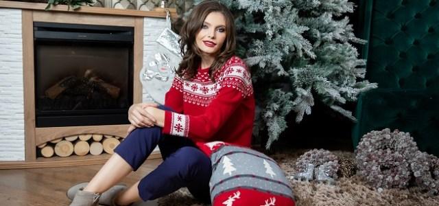 Sense lanseaza colectia de tricotaje premium din lana pura virgina si fire de casmir