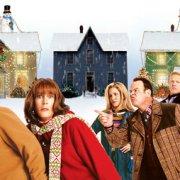 Filme de Crăciun la Filmcafe!
