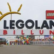 Billund – Orasul Lego si al starii de bine!