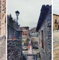 Travel Trends: Dincolo de Barcelona. Cum arată Catalonia rurală văzută de noi!