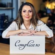 Cadourile experiențiale au generat afaceri de 140.000 de euro pentru Complice