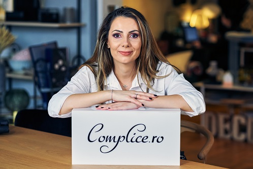 Complice.ro lansează o categorie nouă de cadouri experiențiale, exclusiv online, accesibile din orice loc al lumii