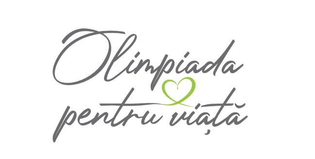 """Vitality Club lansează campania de CSR """"Olimpiada pentru viață"""""""