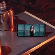 Ce aduce nou Xperia 1 II, noul flagship Sony?