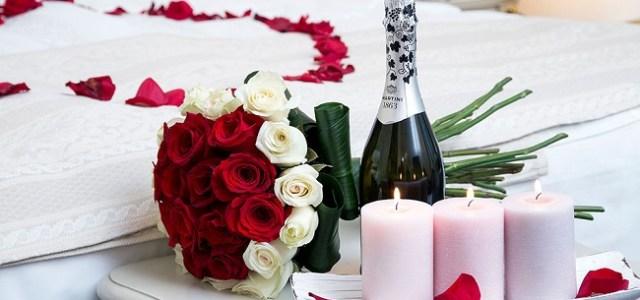 Topul orașelor romantice din România