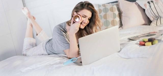 Beauty Trends: Cum să ai grijă de tenul tău acasăîn doar 90 de secunde