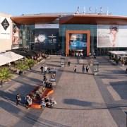 Băneasa Shopping City se închide până pe 16 aprilie