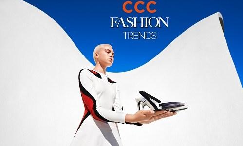 CCC România lansează magazinul online pe piața locală