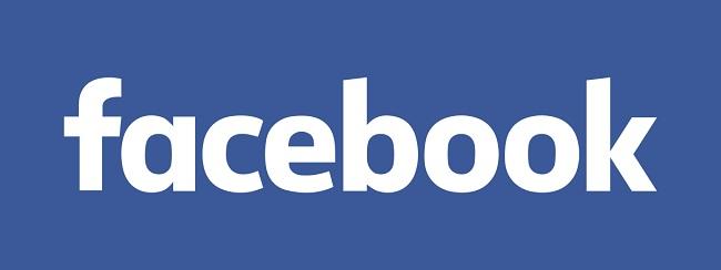 Inițiative de pe Facebook care construiesc comunități