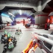 Gaming: Amber își unește forțele cu Scorpius Games
