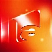 """Antena Group suspenda filmările pentru """"Chefi la cuţite"""", """"Next Star"""", """"Take me out"""" și """"Sacrificiul"""""""