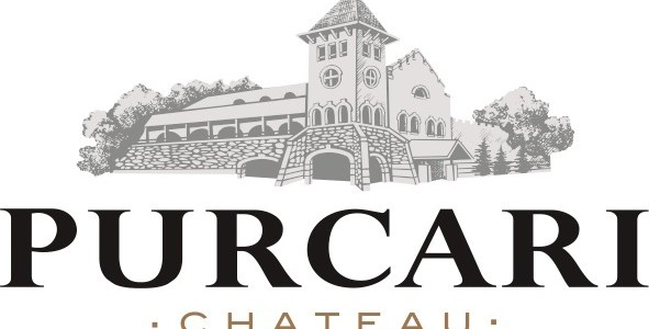 Grupul Purcari anunță donații către mai multe spitale din Republica Moldova și România