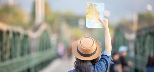 Hello Holidays: Suntem pregătiți să oferim vacanțe în siguranță turiștilor noștri