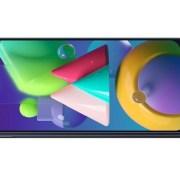Noul Samsung Galaxy M21 vine cu o baterie de 6000mAh si o cameră de 48MP