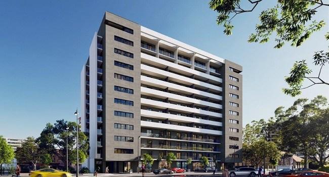 Investitie de 30 mil. euro intr-un proiect rezidential langa Bucur Obor