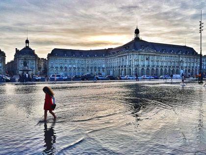 Bordeaux5