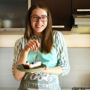 Nicoleta Catargiu (3)