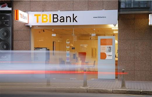 TBI Bank, parteneriat cu Clinicile Dentare Dr. Leahu pentru o soluție digitală inovatoare de finanțare