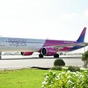 Wizz Air lansează primele zboruri low cost București – Abu Dhabi