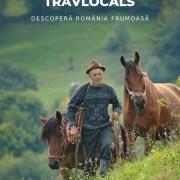 Platforma românească de booking Travlocals, 800 de rezervări în primele șase luni!