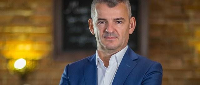 Ciprian Dan este noul președinte ABSL