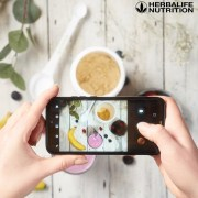 """Cum sa invingeti plictiseala unui regim alimentar in """"noua normalitate"""""""