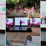 MARGO, un start pentru IMM-uri competitive by Yuka Mobili!