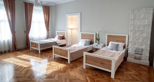 Sus Inima, de la Sibiu la București și mai departe