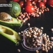 Mâncare sănătoasă cu buget redus