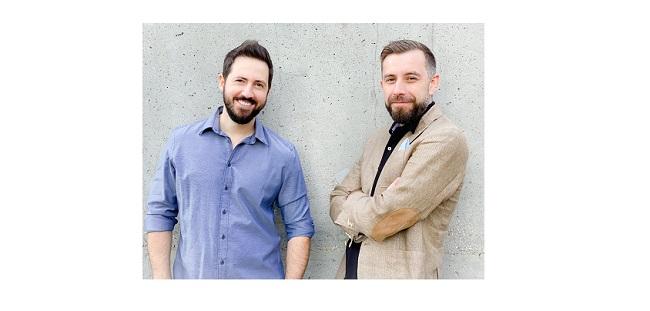 Startup-ul romanesc Tailent incepe extinderea pe plan international
