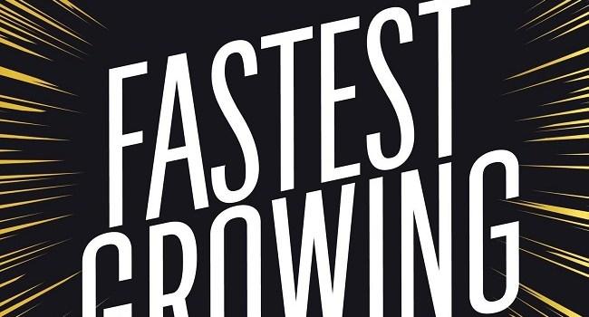 United Media Services este inclusă în Top 100 Global: Fastest Growing Companies al Adweek