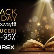 Librex anunță rezultatele din trimestrul trei și reduceri de până la 95% pentru Black Friday