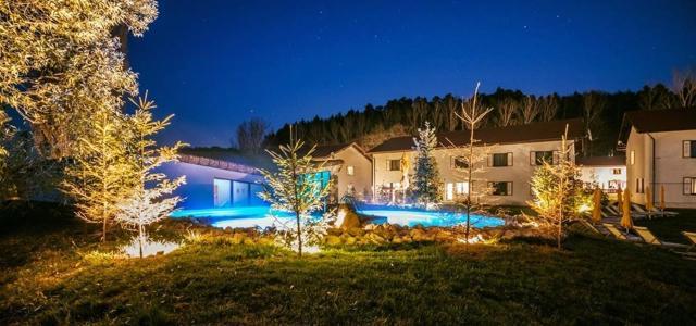 6 motive pentru a alege Wolkendorf – bio hotel &spa