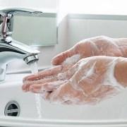 Confortul de avea apă caldă în secolul 21…