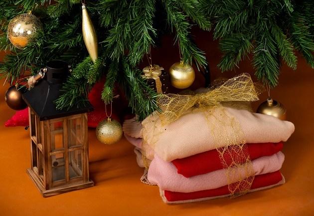 Sarbatori cu stil si eleganta: colectia speciala Sense pentru sezonul festiv