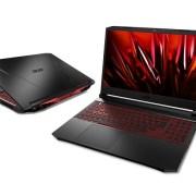 Acer actualizează notebook-urile de gaming Predator Triton și Helios