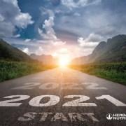 Cum sa incepem noul an 2021 mai puternici, mai sanatosi si in forma!