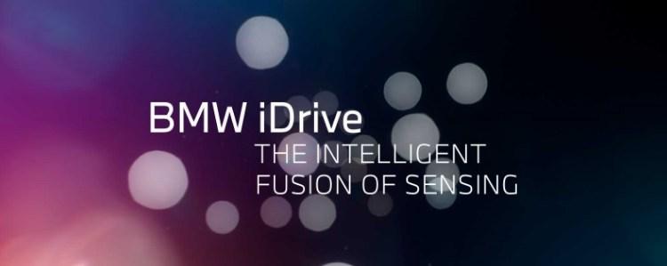 BMW anunţă viitorul sistemului de afişare şi operare BMW iDrive la CES 2021