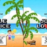 CONCURS – Jocurile LOVEimpice te duc in Republica Dominicana!