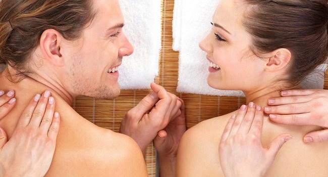 Timp pentru o escapadă romantică la Ana Hotels Europa
