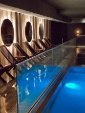 Afrodita Resort (7)