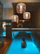 Afrodita Resort (8)