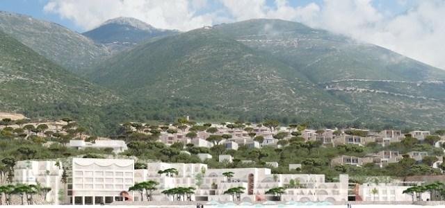 Accor va deschide primul complex boutique MGallery de pe Riviera Albaneză