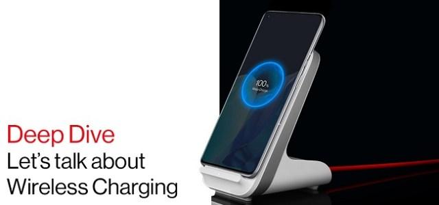 Seria OnePlus 9 va folosi tehnologiile de încărcare Warp Charge 65T și Warp Charge 50 Wireless