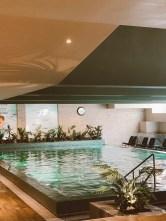 afrodita resort spa (3)