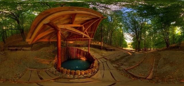 Descoperă Covasna, tărâmul magic al mofetelor și al apelor minerale